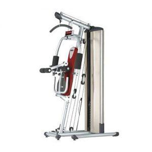 maquinas de gym para bajar de peso