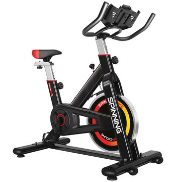 cuales son las mejores marcas de bicicletas de spinning