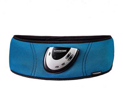 el mejor cinturon electroestimulador