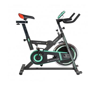 bicicleta estatica cecotec amazon