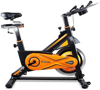 mejor bicicleta ciclo indoor