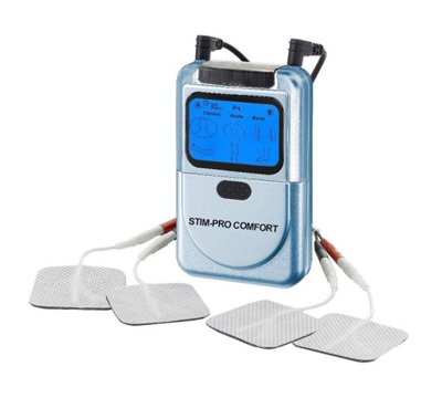 Mejores Electroestimuladores TENS