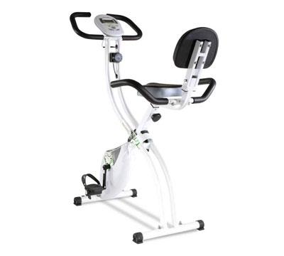 bicicletas de spinning bh